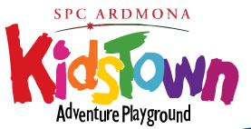Ardmona KidsTown - Accommodation QLD