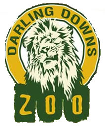 Darling Downs Zoo