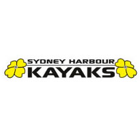 Sydney Harbour Kayaks - Accommodation QLD