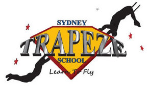 Sydney Trapeze School - Accommodation QLD