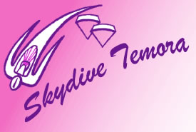Skydive Temora - Accommodation QLD