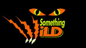 Something Wild - Accommodation QLD