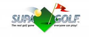 Oasis Supa Golf and Adventure Putt - Accommodation QLD