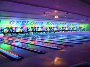Oz Tenpin Geelong - Accommodation QLD