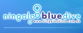 Ningaloo Blue Dive - Accommodation QLD
