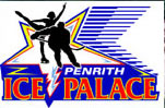 Penrith Ice Palace - Accommodation QLD