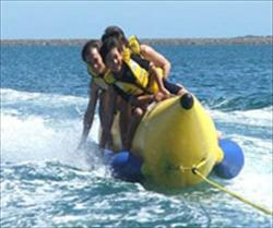 Rockingham Water Sports - Accommodation QLD