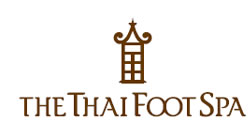 The Thai Foot Spa - Accommodation QLD