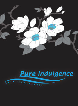 Pure Indulgence - Pacific Fair - Accommodation QLD