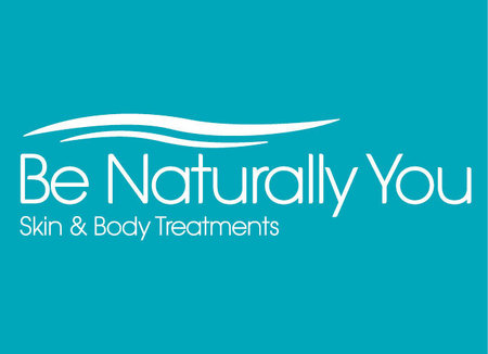 Be Naturally You - Accommodation QLD