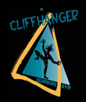 Cliffhanger Climbing Gym - Accommodation QLD