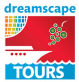 Dreamscape Tours - Accommodation QLD