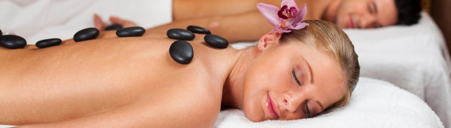 Essence Spa and Beauty - Accommodation QLD