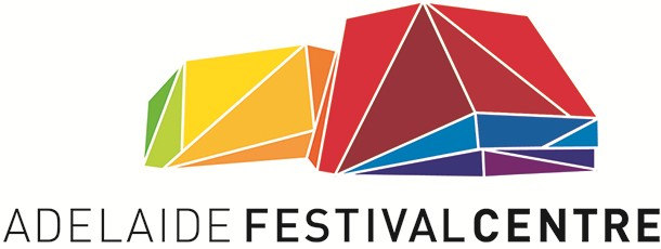 Adelaide Festival Centre - Accommodation QLD