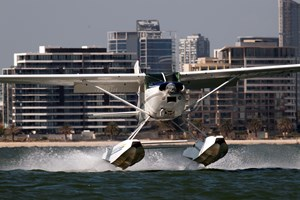 Melbourne Seaplanes - Accommodation QLD