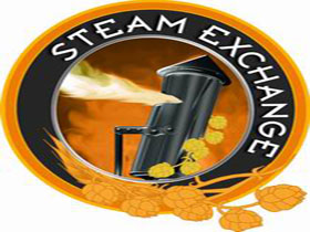 The Steam Exchange Brewery - Accommodation QLD