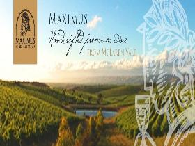 Maximus Wines Australia - Accommodation QLD