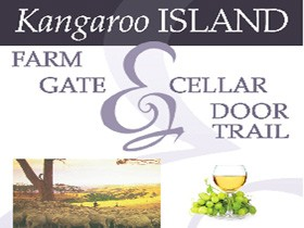Kangaroo Island Farm Gate and Cellar Door Trail - Accommodation QLD