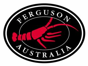 Ferguson Australia Pty Ltd - Accommodation QLD