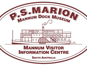 Mannum Dock Museum Of River History - Accommodation QLD