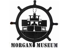 Morgan Museum - Accommodation QLD
