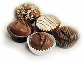 Havenhand Chocolates - Accommodation QLD