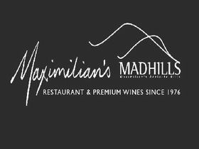 Maximilian's Estate and Madhills Wines