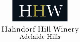 Hahndorf Hill Winery - Accommodation QLD