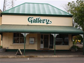Kangaroo Island Gallery - Accommodation QLD