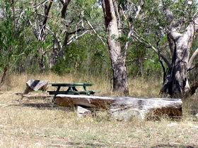 Penola Conservation Park - Accommodation QLD