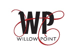 Willow Point Wines - Accommodation QLD