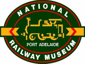 National Railway Museum - Accommodation QLD