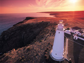 Kangaroo Island Shipwreck Trail - Accommodation QLD
