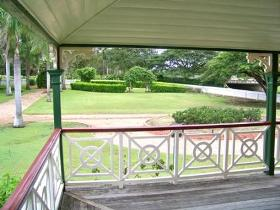 Townsville Heritage Centre - Accommodation QLD