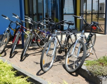 George Town to Low Head Walking and Cycling Trail - Accommodation QLD
