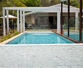 Casa Di Natura Day Spa Centre - Accommodation QLD