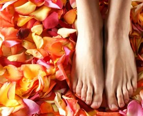 Ripple Sunshine Coast Massage Day Spa and Beauty - Accommodation QLD