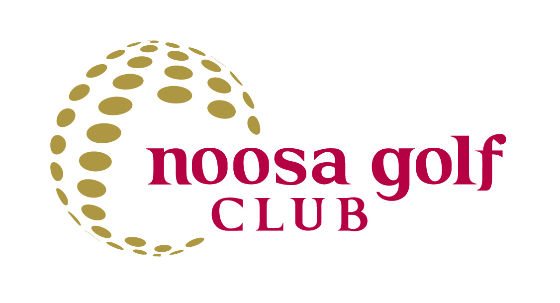 Noosa Golf Club - Accommodation QLD