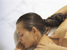 Ripple Mt Tamborine Massage Day Spa and Beauty - Accommodation QLD
