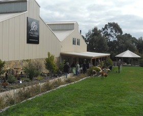 Otway Estate Winery and Brewery - Accommodation QLD