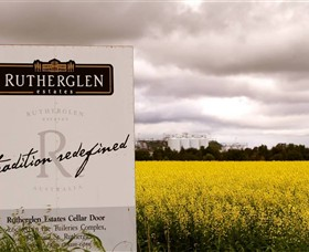 Rutherglen Estates - Accommodation QLD