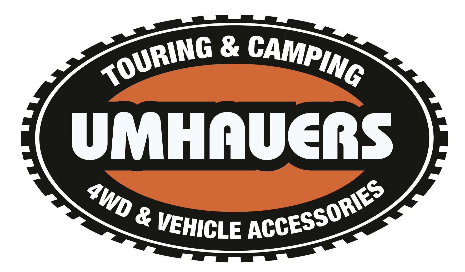 Umhauers - Accommodation QLD