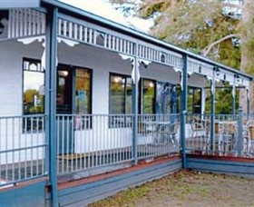 Moorabool Valley Chocolate - Accommodation QLD