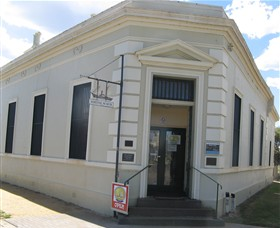 Port Albert Maritime Museum - Gippsland Regional Maritime Museum - Accommodation QLD