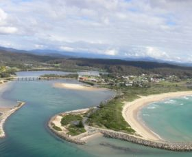 Bermagui Country Club - Accommodation QLD