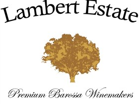 Lambert Estate Wines - Accommodation QLD