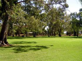 Virgara Wines - Accommodation QLD