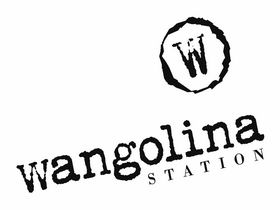 Wangolina Station - Accommodation QLD