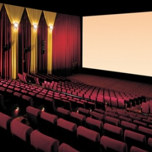 Reading Cinemas - Auburn - Accommodation QLD
