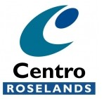 Centro Roselands - Accommodation QLD